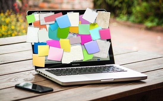 les système d'information dans le secteurs de l'IT