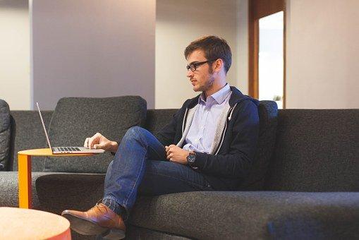 À quoi sert un logiciel de gestion de note de frais ?