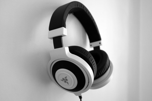 importance casque gaming