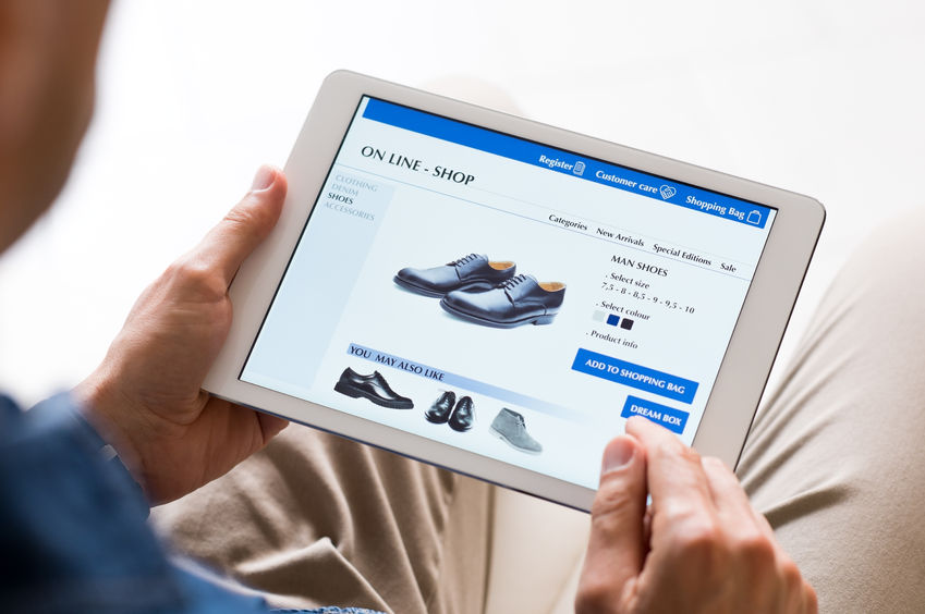 Le web: l'opportunité pour les PME et les TPE de Voiron