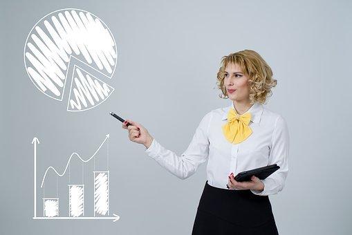 Développer la croissance de votre entreprise