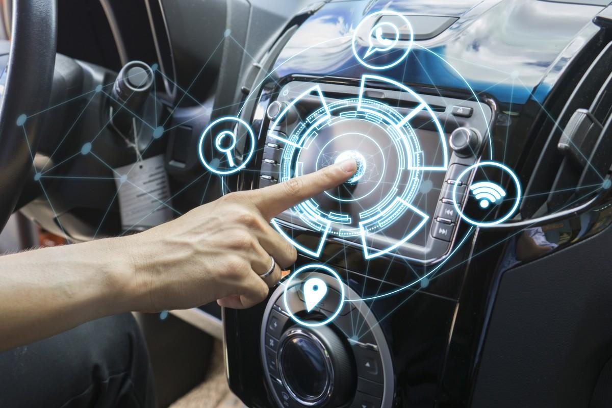 Objets connectés : Comment réussir un projet IoT?