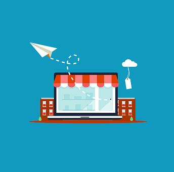 les outils indispensable pour se lancer dans le e-commerce