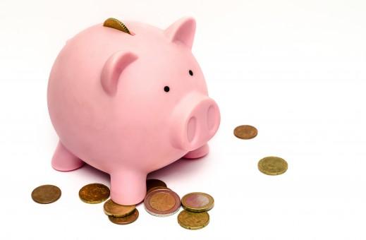 le growth hacking vous permet de faire des économies sur vos budgets marketing