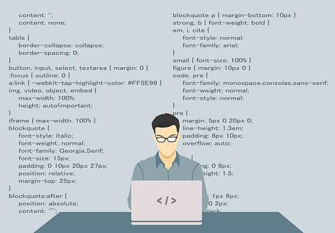 Développeur wordpress freelance : les clés d'un bon choix