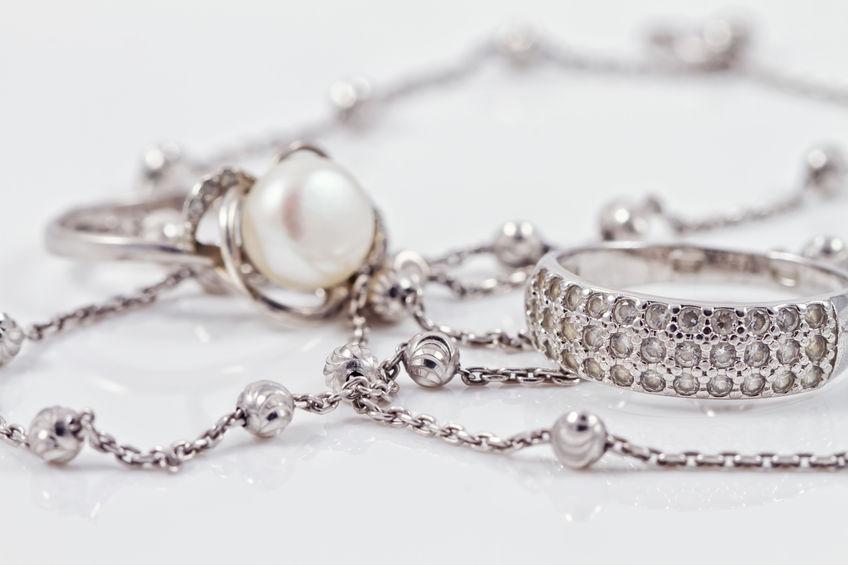 La longueur de chaîne de votre bijou