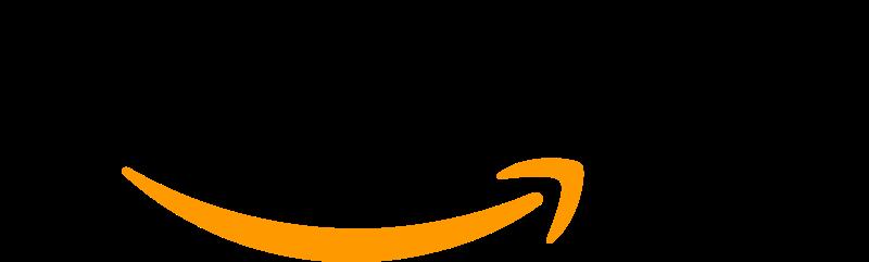 l'affiliation Amazon