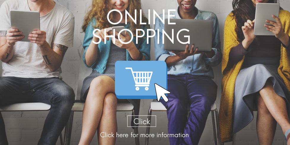 Le web, un atout pour les PME du Voironnais