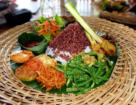 plat indonésie